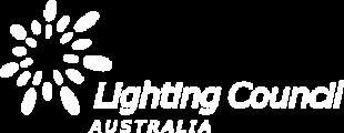 Lighting Council Australia
