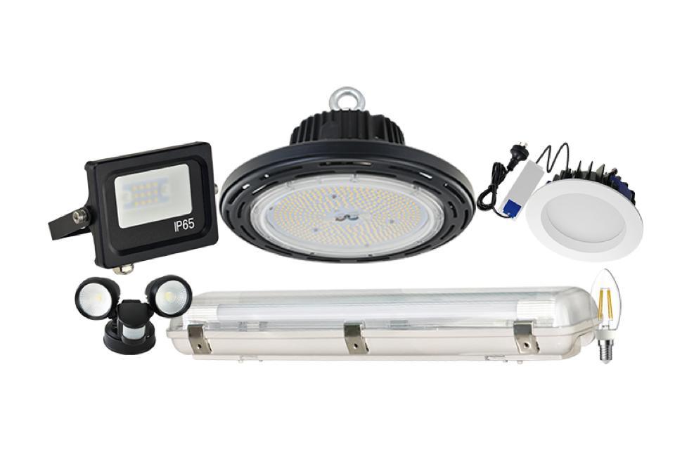 Energetic lighting lightbulbs 2015