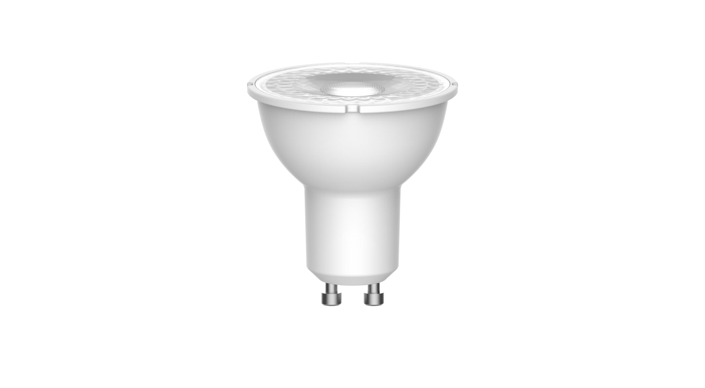 SupValue MR16-GU10 Mains Voltage Globe