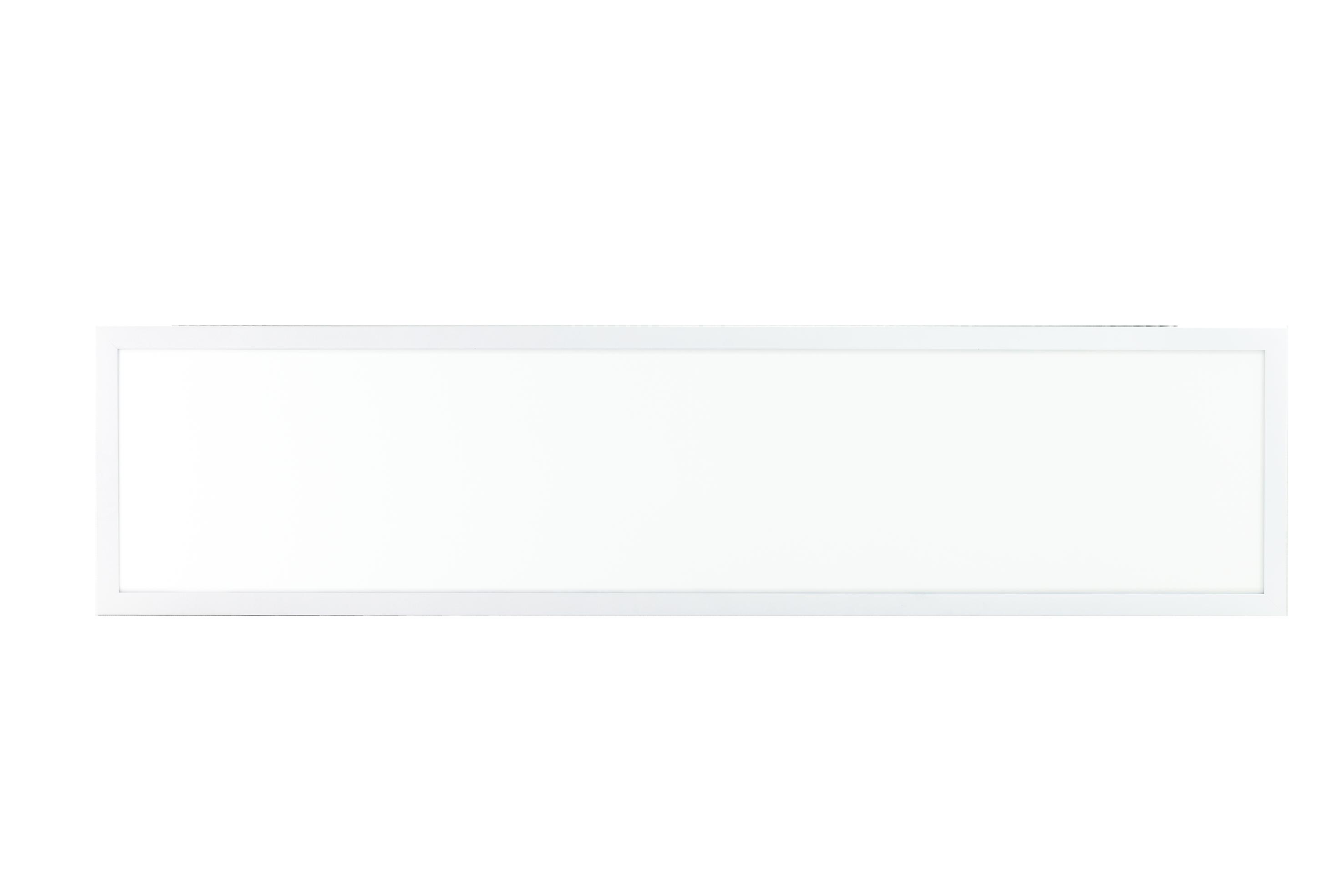 Destiny Panel (Cyanosis)