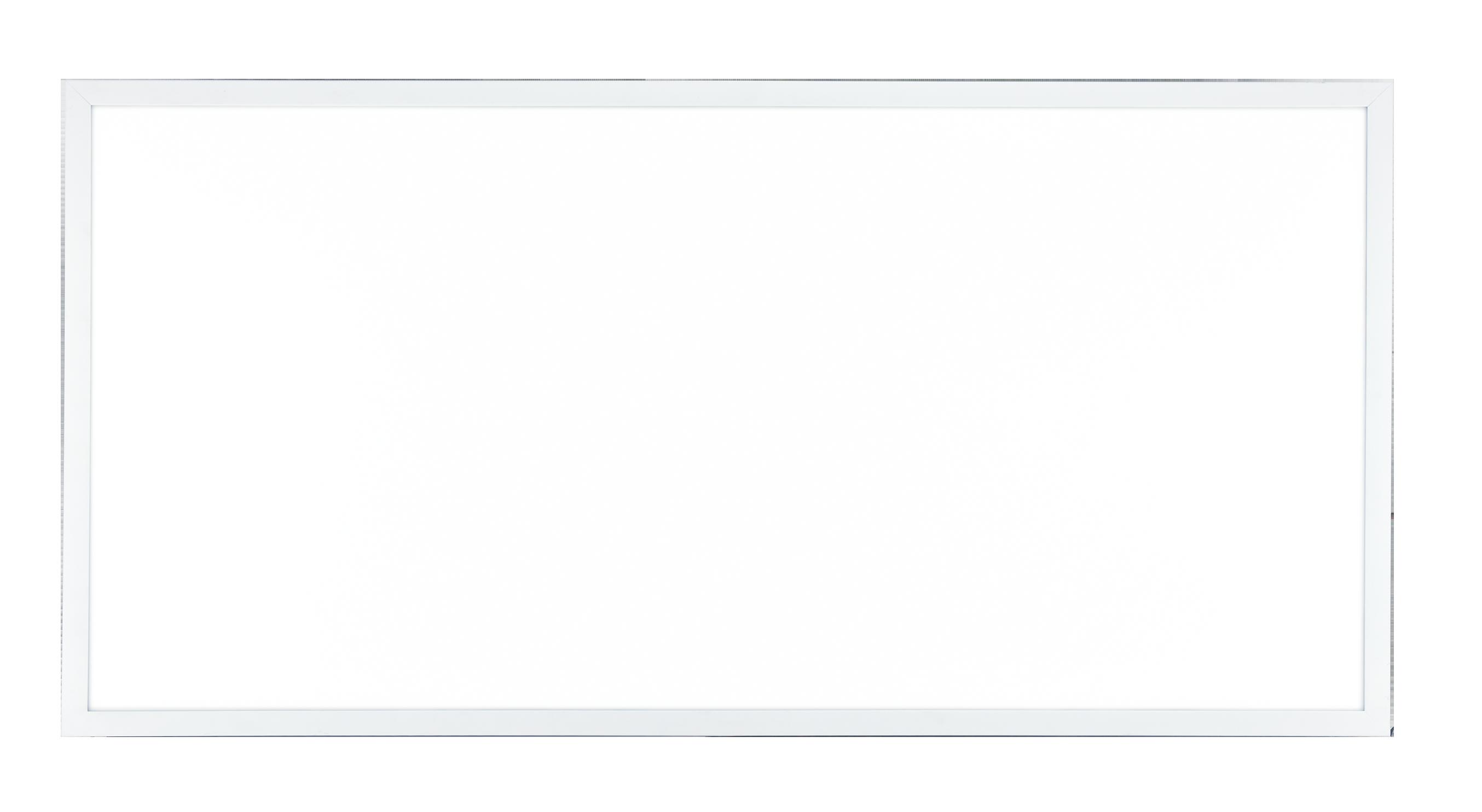 Destiny Panel (Low UGR)