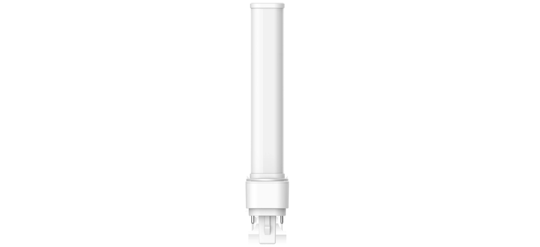 SupValue PLC LED Tube