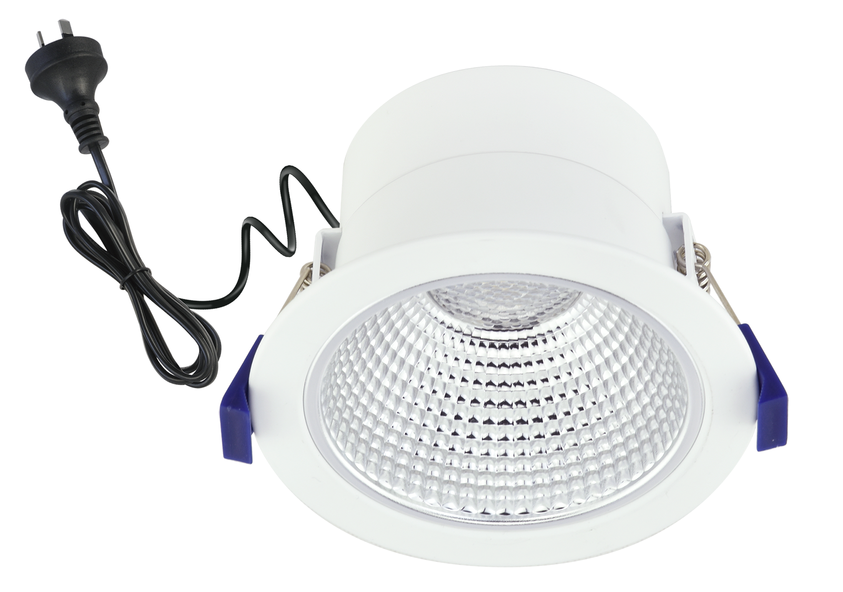 Protail Architectural Style Downlight (Ø100mm)