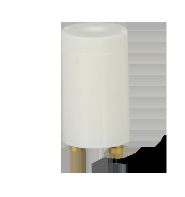 SupValue T5 LED Glass Tube