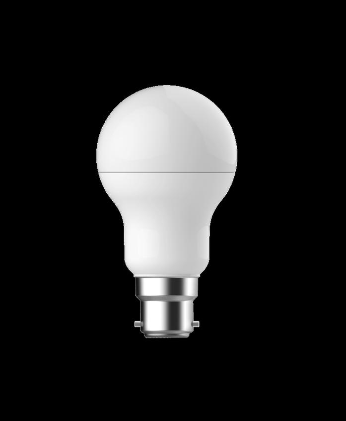 Ultrasmart A60 (Smart)