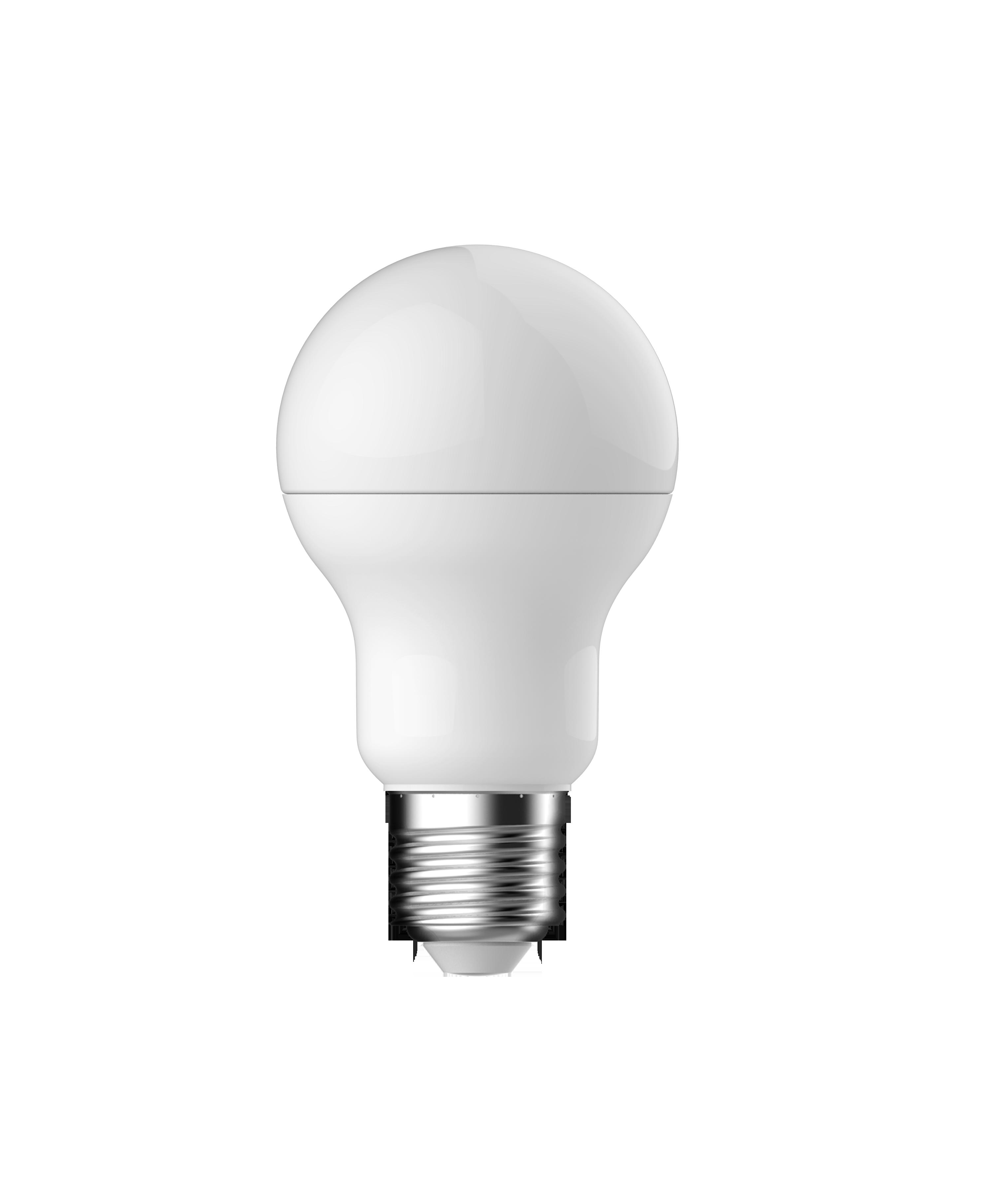 SupValue A60 Extra Bright - Edison Cap