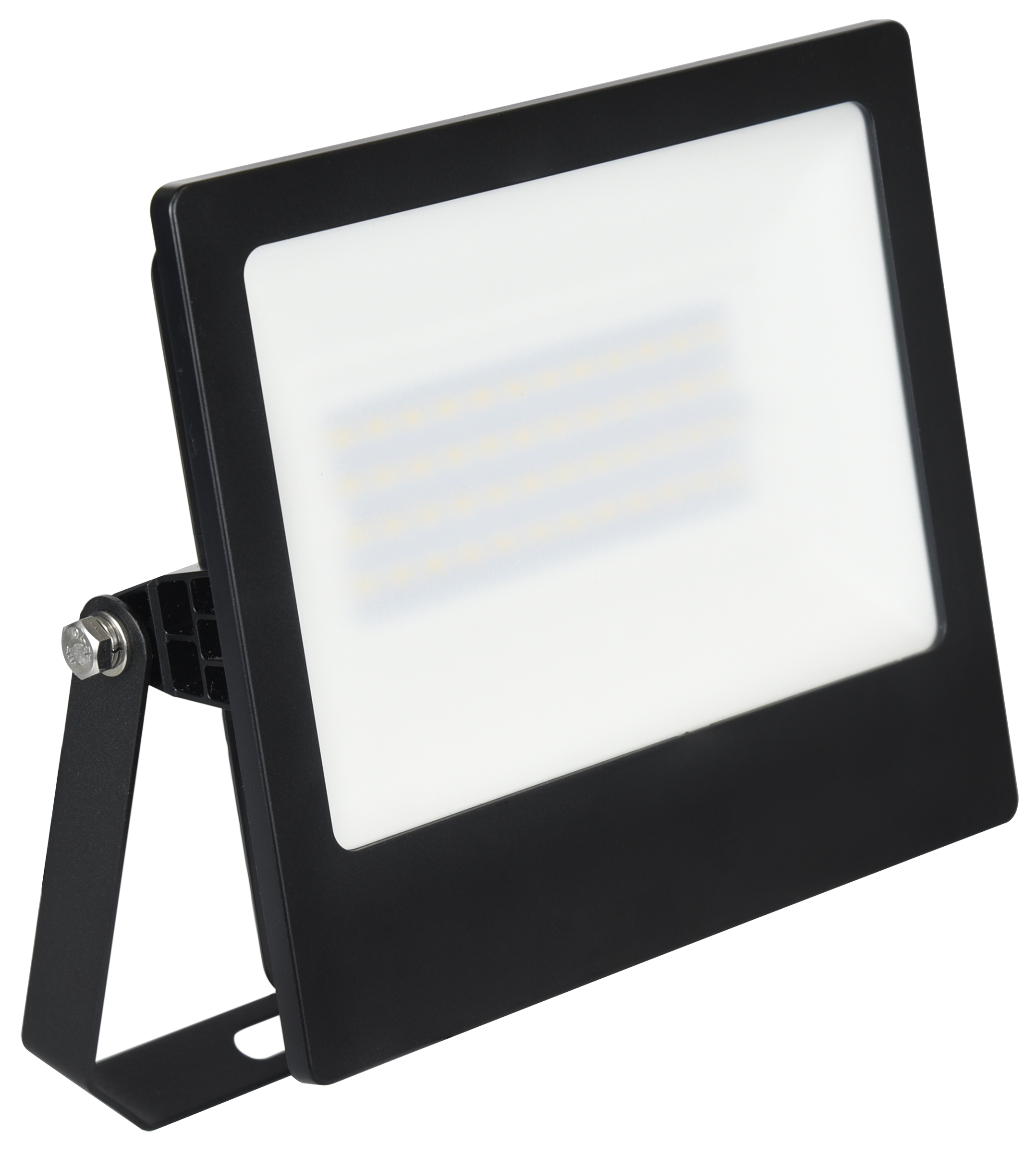 LiteW8 IP65 Residential Floodlight