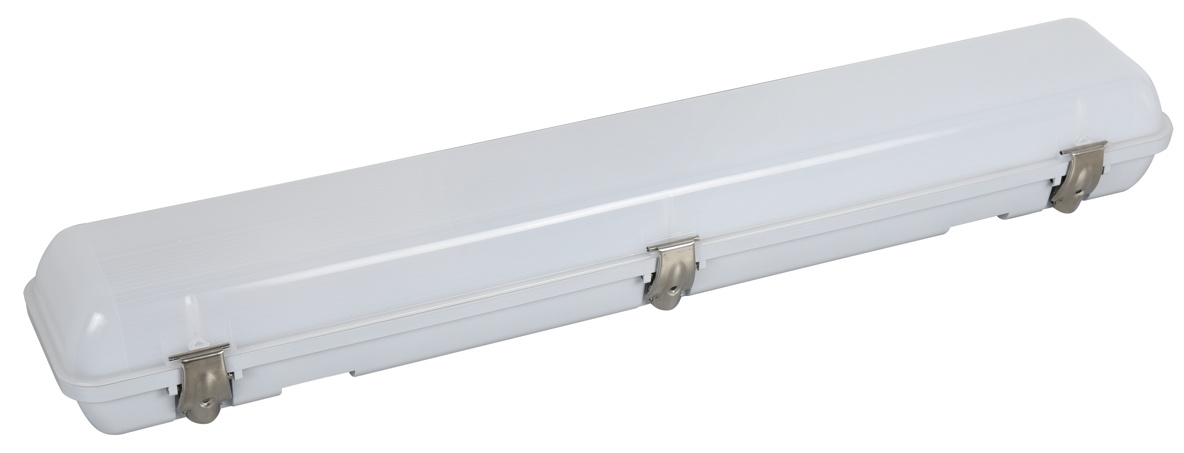 Tempest V IP65 Sensor and Emergency Batten