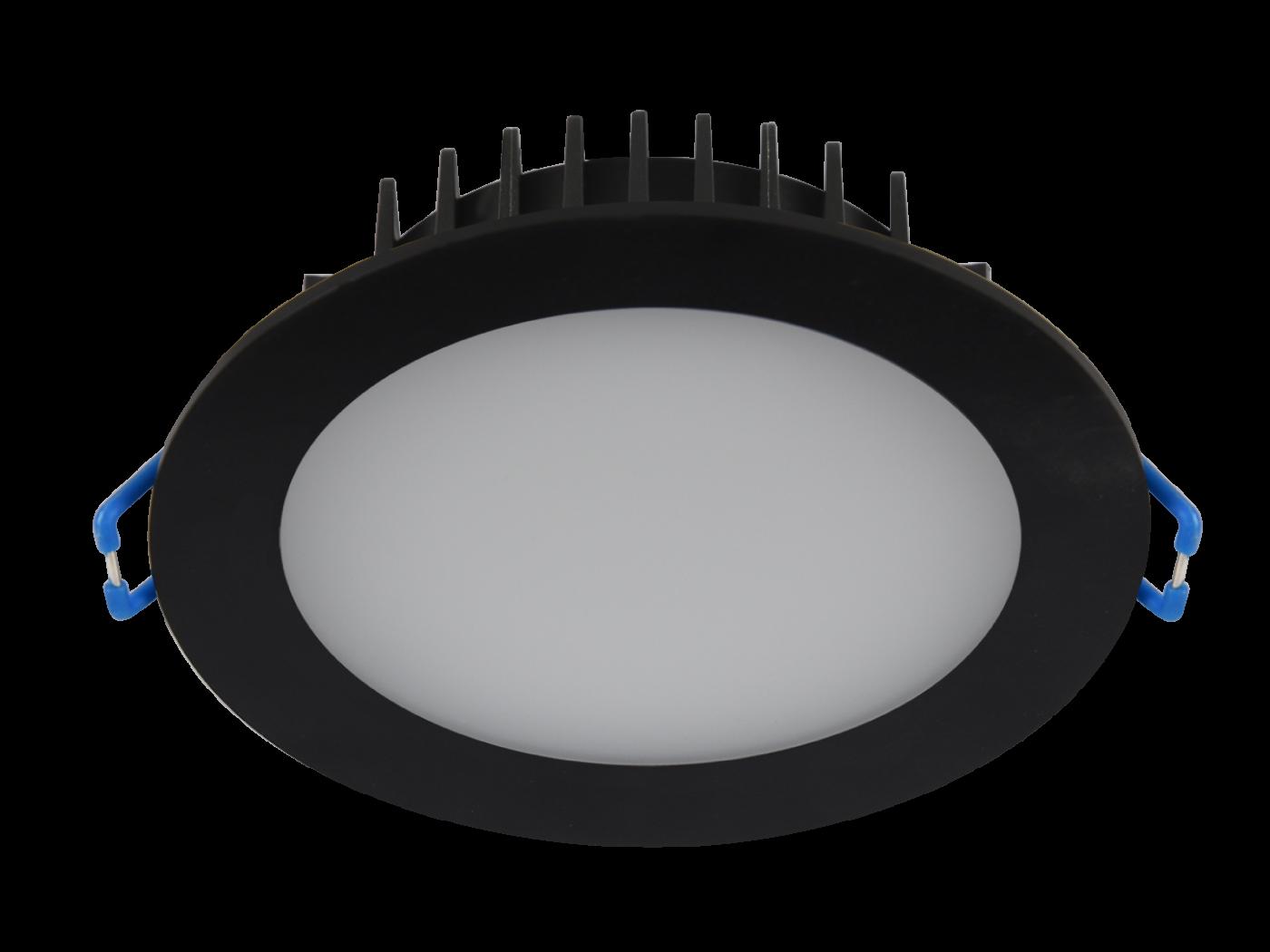 TriValite Flush Downlight