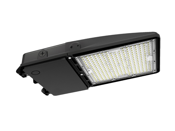 Storm IP66 Area Light